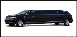 The Woodlands Limo, Spring Limo, Tomball Limo, Conroe Limo, Limousine and Party Bus Service